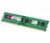 Модуль памяти DDR3 8Гб PC3-12800 1600МГц Kllisre CL11 for AMD