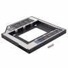 Шасси 9,5мм mSATA for SATA HDD 2.5