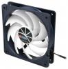 Вентилятор 120х120х25 Titan TFD-12025H12ZP 800-2200rpm 15-35dBa