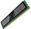 Модуль памяти DDR2 1Гб PC2-6400 OCZ Vista Upgrade XTC