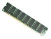 Память SDRAM DIMM 256Mb PC133