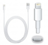 Кабель USB для Apple iPhone 5