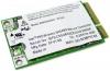 Модуль Wi-Fi intel 3945ABG PCI Express MiniCard