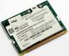 Модуль Wi-Fi intel 2200BG PCI MiniCard
