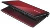 Ноутбук Samsung R780 (Core i3 / 4Гб / 320Гб) б/у