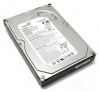 "Жесткий диск 3.5"" Seagate 80Gb (ST380****AS) SATA II 7200 8Mb"