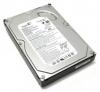 "Жесткий диск 3.5"" Seagate 80Gb (ST380****AS) SATA II 7200 8Mb"