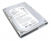 "Жесткий диск 3.5"" Seagate 250Gb (ST3250410AS) SATA II 7200 16Mb"