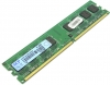 Модуль памяти DDR2 1Гб PC2-6400 800MHz