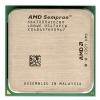 Процессор AMD Sempron 3000+ (1.6ГГц, 256Кб, 800МГц) SocketAM2