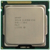 Процессор Intel Celeron G540 (2C/2T, 2.5GHz, 2Mb) Soc1155