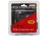 Контроллер STLab I-370 PCI-Ex1 LPT Port