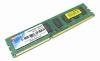 Модуль памяти DDR3 2Гб PC3-10666 1333МГц Patriot