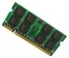 Модуль памяти DDR2 512Мб PC2-6400 800MHz SODIMM