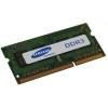 Модуль памяти DDR3 1Гб PC3-10666 1333МГц SODIMM