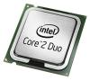 Процессор Intel Core2Duo E4700 (2.66GHz, 2M Cache, 800MHz) S775