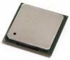 Процессор Intel Celeron (2.6GHz, 256k Cache, 533MHz) Soc478