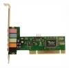 Звуковая карта VIA Tremor 5.1-channel PCI