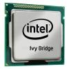 Процессор Intel Core i3-2120 (3.3GHz, 3Mb Cache) Soc1155