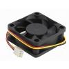 Вентилятор GlacialTech IceWind GS6020, 60х60х20