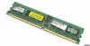 Модуль памяти DDR 1Гб PC2100 CL2.5 ECC Kingston