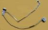 ЖК-кабель dc02001k800 для Samsung NP350v5c