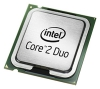 Процессор Intel Core2Duo E8400 (3.0GHz, 6M Cache, 1333MHz) S775