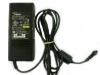 Блок питания для ноутбука 20V 4.5A (5.5x2.5) 90W Fujitsu Siemens