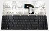 Клавиатура для ноутбука HP Pavilion G6 G6-2000series RU
