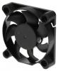 Вентилятор Titan TFD-5010M12Z, 50х50х10, 4500rpm, 27dBa, Z-Bear