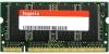 Модуль памяти DDR 1Гб PC1-3200 400MHz Patriot SODIMM