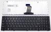 Клавиатура для ноутбука Lenovo G580 RU