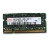 Модуль памяти DDR2 2Гб PC2-6400 800MHz SODIMM