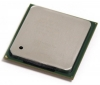 Процессор Intel Pentium 4 (3.0GHz, 1Mb Cache, 800MHz) Soc478