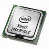Процессор Intel Xeon E3110 X2 (3.0GHz, 6M Cache, 1333MHz) S775