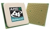 Процессор AMD Athlon64 X2 5000+ (2.6ГГц, 1Мб, 1000МГц) SocAM2