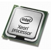 Процессор Intel Xeon E5450 (3.0GHz, 12Mb, 1333MHz) Quad Core