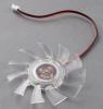 Вентилятор для vga 65mm 2pin