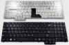 Клавиатура для ноутбука Samsung R620 R528 R525