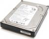 "Жесткий диск 3.5"" Seagate 160Gb (ST3160812A) IDE 7200 8Mb б/у"