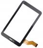 """Сенсорный экран для планшета 7"""" IRBIS TX34"""