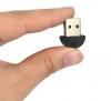 Микрофон mini USB 2.0