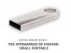 Флеш-накопитель 16Gb USB 2.0 Flash Drive, Kingston DTSE9