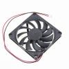 Вентилятор 80x80x10 2pin