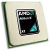 Процессор AMD Athlon II X3 450 (3.2Ггц 1,5Мб 4000МГц 95W) SocAM3