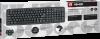 Клавиатура USB Defender HB-520 Black
