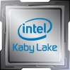 Процессор Intel Pentium G4560 (3.5GHz, 3Mb Cache) Soc1151 BOX