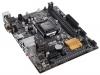 Материнская плата ASUS H110M-R/C/SI DDR4 Soc1151 mATX