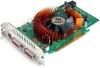 Видеокарта PCI-E GeForce 8600GTS 512Mb DDR2 128bit