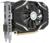 Видеокарта PCI-E MSI GeForce GTX1050 2Gb DDR5 128bit